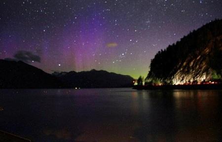 aurora_van.jpg